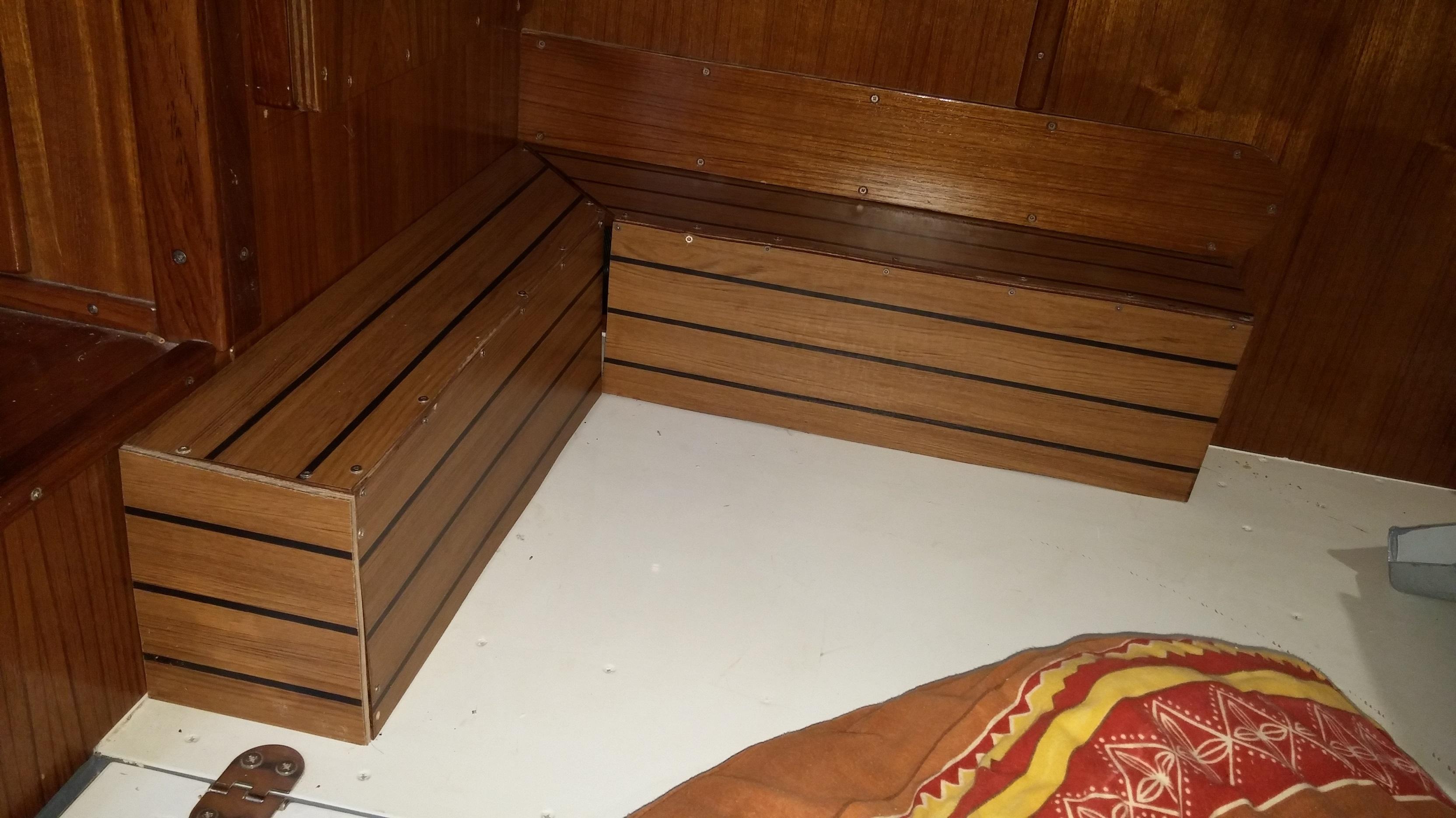 heizungsverkleidung 7 jahre 7 meere. Black Bedroom Furniture Sets. Home Design Ideas